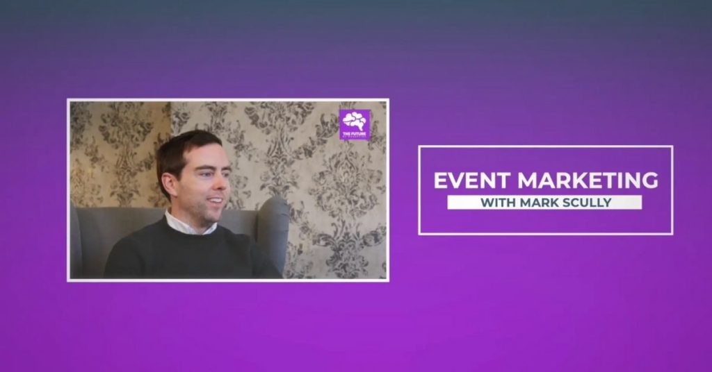 event marketing - all you need to know