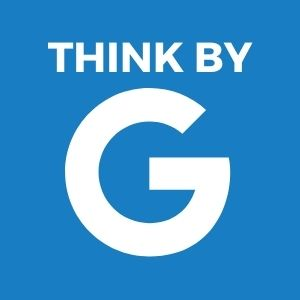 video captions research from think by google