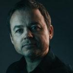 Tim Monroe The Future of Marketing