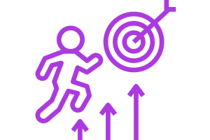 the future of marketing values - inspire