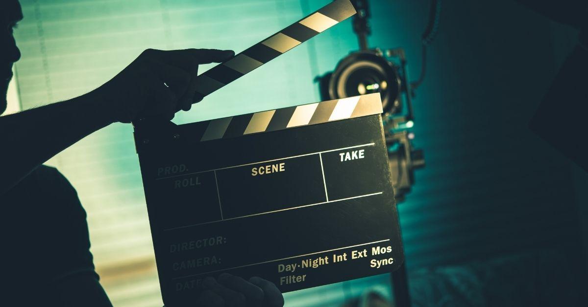 online media training with bluesky video marketing