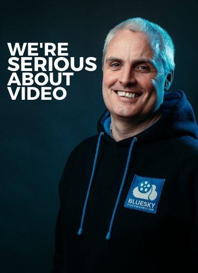 peter craven bluesky video marketing