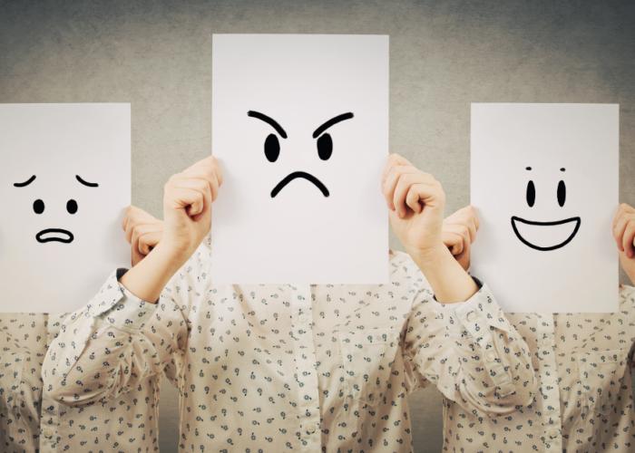 Changing Consumer Behaviours