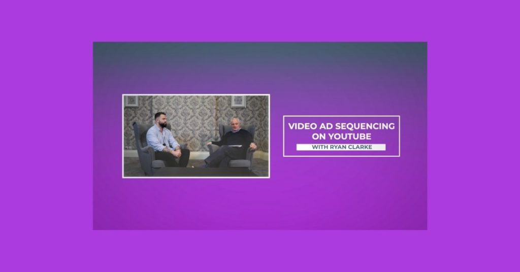 Statsports talk youtube video advertising for The Future of Marketing